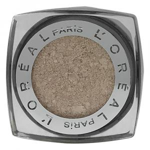 L'oreal Eyeshadow Infallible Ic