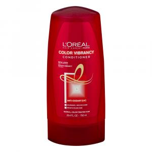 L'Oreal Elvive Color Vibrancy Conditioner