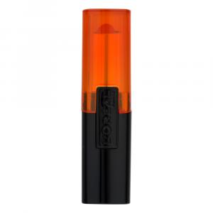 L'oreal LIP 423 INF ROUGE APR