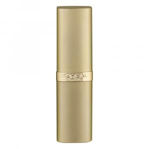 L'oreal Color Rich Lipstick Blazing