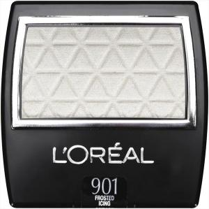 L'oreal Wear Infinite Sng Frst Icn