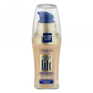 L'oreal SERUM 148 VISLIFT NAT