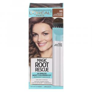 L'Oreal Root Rescue Light Golden Brown