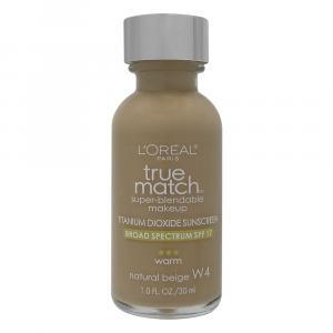 L'oreal True Match Makeup N-Bge