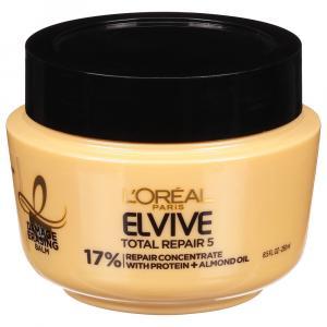 L'Oreal Elvive Total Repair 5 Erasing Balm