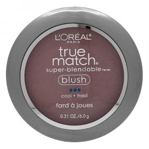 L'oreal True Match Tender Rose