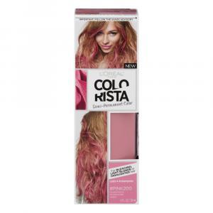 L'Oreal Colo Rista Pink 200