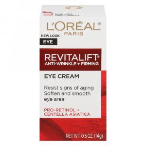 L'oreal Advanced Revitalift Eye