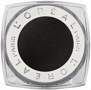 L'oreal Eyeshadow Infallible Co