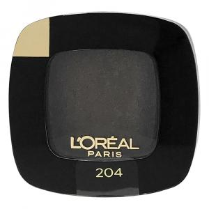 L'oreal Colour Riche Eye Shadow Quartz Fume
