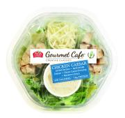 Fresh Express Gourmet Cafe Chicken Caesar Salad Kit