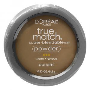 L'oreal True Match Powder Sand Beige