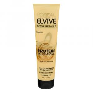 L'Oreal Elvive Total Repair 5 Protein Recharge