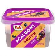 Dole Acai Bowls Protein