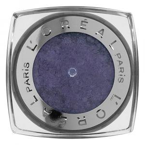 L'oreal Eyeshadow Infallible pE