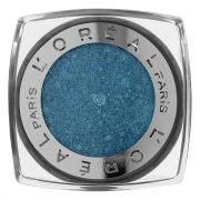 L'oreal Infl Shadow Endless Sea