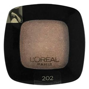 L'oreal Colour Riche Eye Shadow Sunset Seine