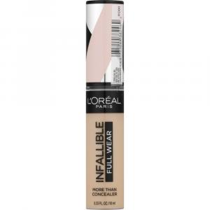 L'oreal Infallible Full Wear Concealer Cashmere