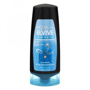 L'Oreal Elvive Power Moisture Conditioner
