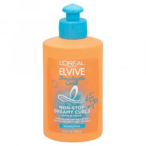 L'Oreal Elvive Dream Lengths Curl Leave-In