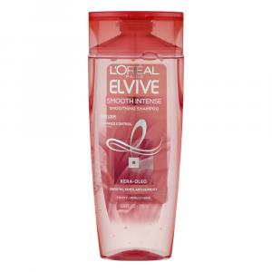 L'Oreal Elvive Smooth Intense Shampoo