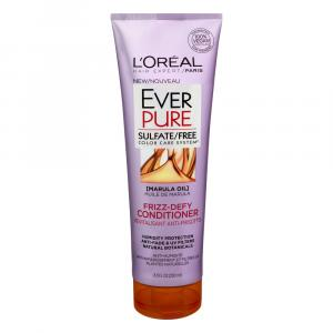 L'Oreal Everpure Smooth Conditioner