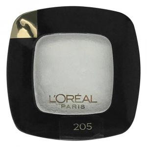 L'Oreal Colour Riche Petite Perle Eyeshadow