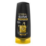 L'Oreal Elvive Total Repair 5 Conditioner