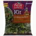 Fresh Express Citrus Burst Salad Kit