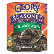 Glory Collard Greens