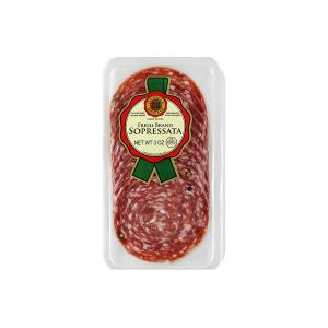 Daniele Inc. Sliced Sopressata