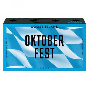 Goose Island Seasonal IPA