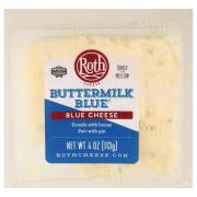 Roth Buttermilk Blue Deli Cuts