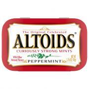 Altoids Peppermints