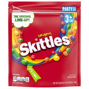 Skittles Original Party Size