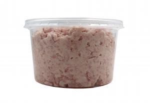 Hannaford Ham Salad
