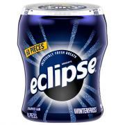 Eclipse Big-E Winterfrost Gum