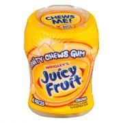 Juicy Fruit Original Fruity Chews