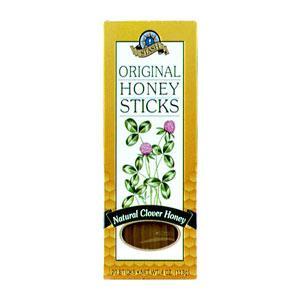 Stash Original Honey Sticks