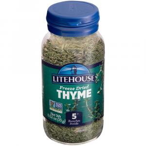 Litehouse Thyme