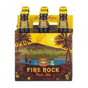 Kona Fire Rock Ale