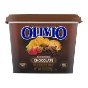 Olivio Chocolate Spread