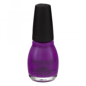Sinful Colors Nail Color - Dream On