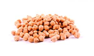 Chick Peas - Garbanzo Beans