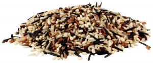 Lundberg Family Farms Wild Blend Rice