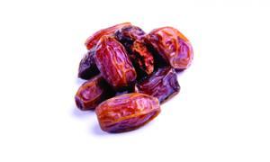 Large Medjool Dates