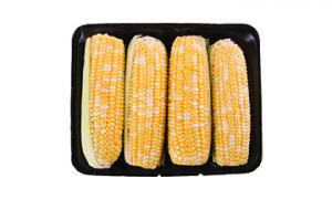 Yellow Corn Package