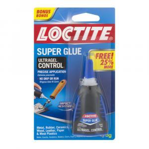 Loctite Super Glue Ultra
