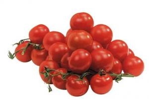 Vermont Cherry Tomatoes