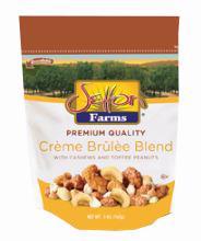 Setton Farms Creme Brulee Blend